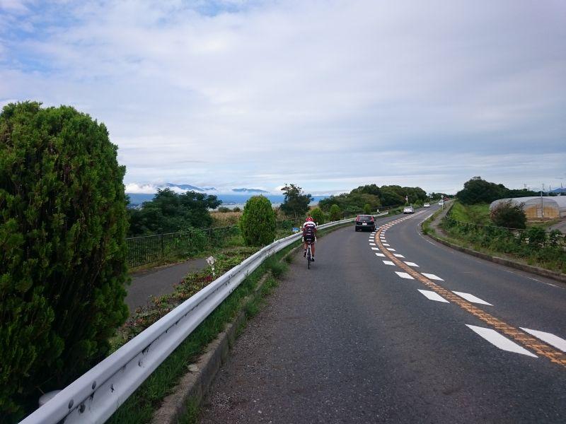 http://ayu2.com/Bicycle/bicphoto/161001%E3%83%93%E3%83%AF%E3%82%A4%E3%83%81064.jpg