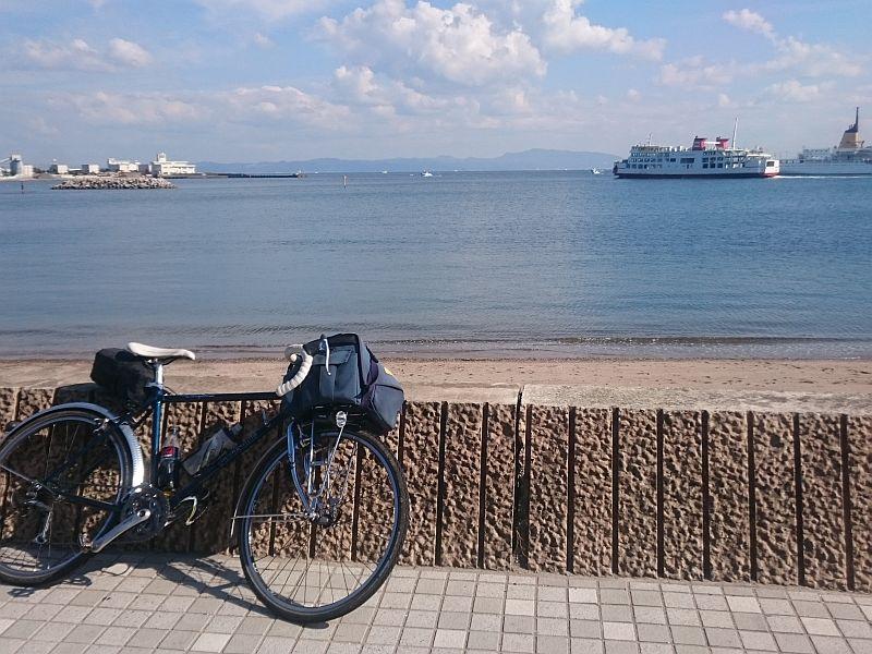 http://ayu2.com/Bicycle/bicphoto/161016.jpg
