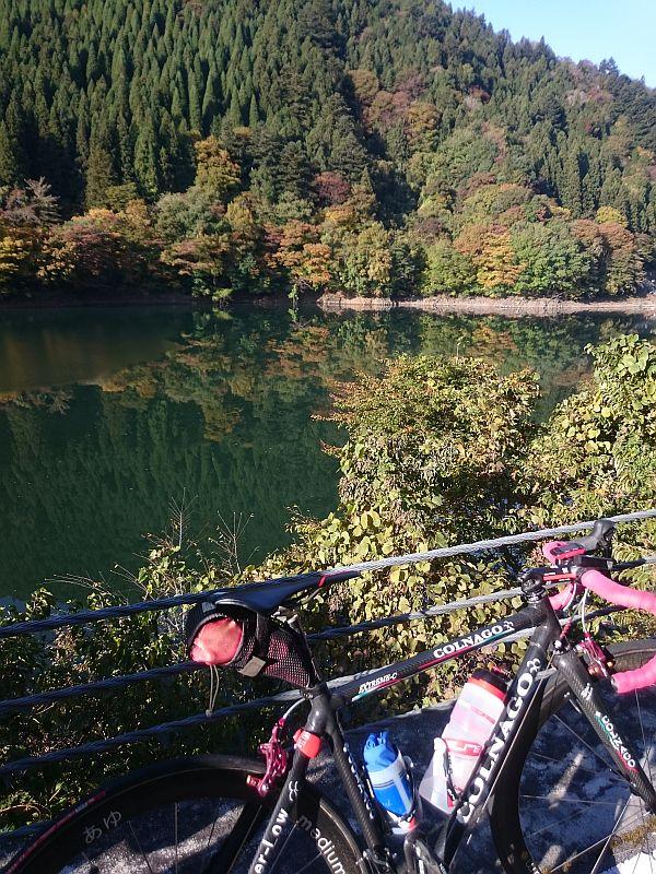 http://ayu2.com/Bicycle/bicphoto/161106003.jpg