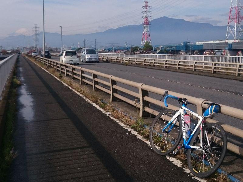 http://ayu2.com/Bicycle/bicphoto/161120%E3%83%A4%E3%83%93%E3%83%84001.jpg