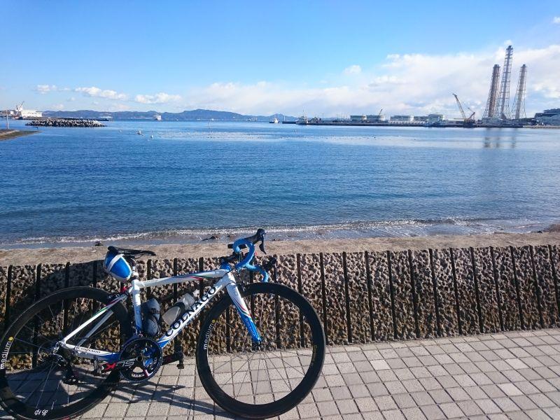 http://ayu2.com/Bicycle/bicphoto/170116%E4%B8%89%E6%B5%A6%E8%87%AA%E8%BB%A2%E8%BB%8A003.jpg