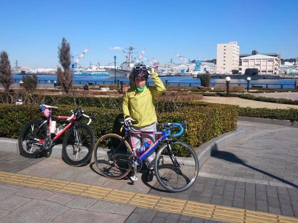 http://ayu2.com/Bicycle/bicphoto/170212%E4%B8%89%E6%B5%A6%E5%A6%BB%E3%82%AF%E3%83%AA%E3%83%B3%E3%82%B0001.jpg