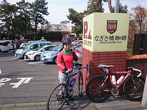http://ayu2.com/Bicycle/bicphoto/17030502.jpg