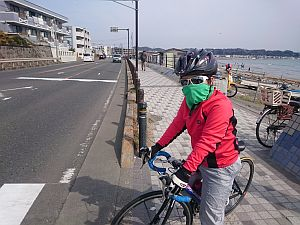 http://ayu2.com/Bicycle/bicphoto/17030503.jpg