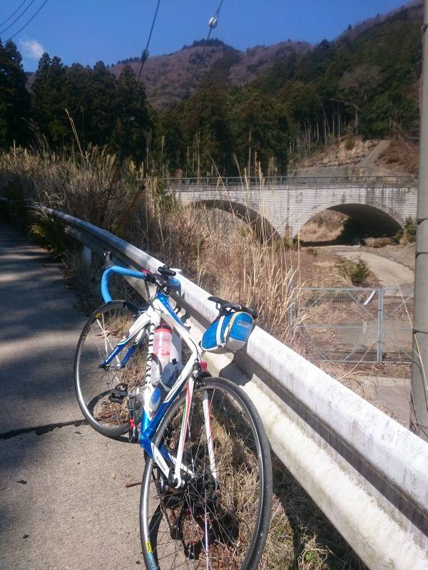 http://ayu2.com/Bicycle/bicphoto/170322%E3%83%A4%E3%83%93%E3%83%84%E4%B8%89%E6%B5%A6001.jpg