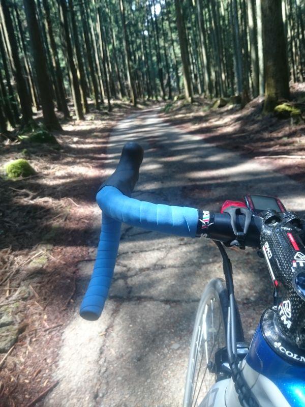 http://ayu2.com/Bicycle/bicphoto/170322%E3%83%A4%E3%83%93%E3%83%84%E4%B8%89%E6%B5%A6002.jpg