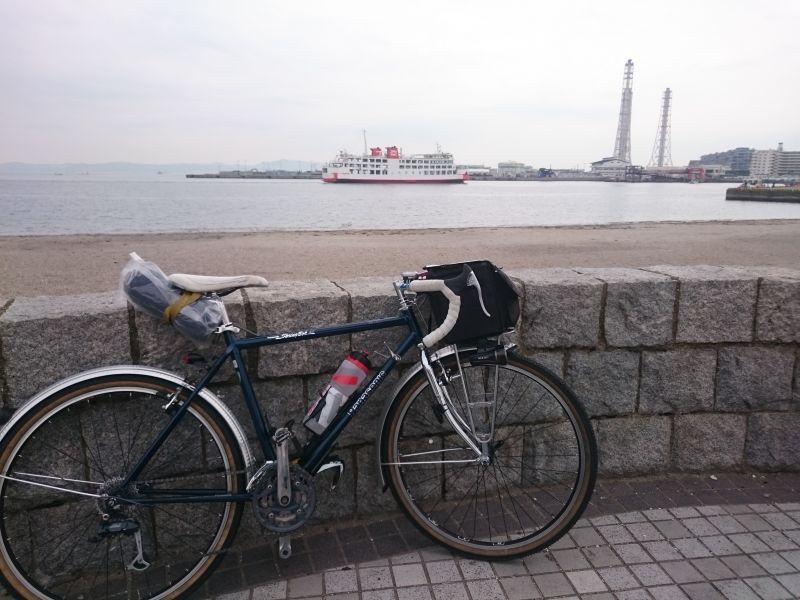 http://ayu2.com/Bicycle/bicphoto/170322%E3%83%A4%E3%83%93%E3%83%84%E4%B8%89%E6%B5%A6024.jpg
