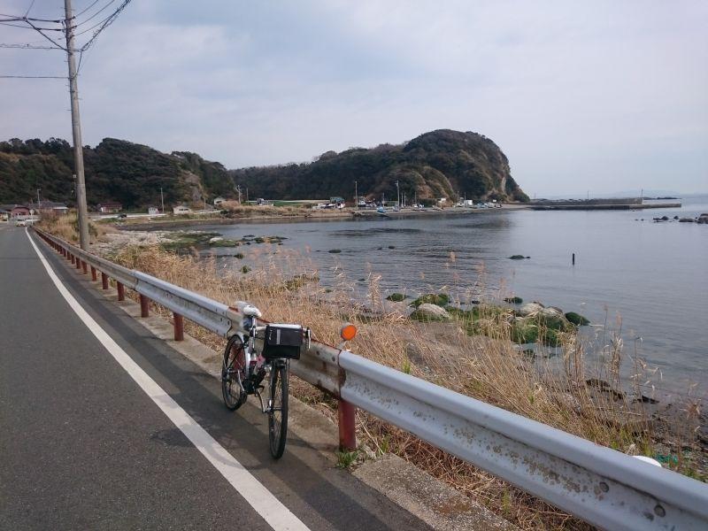 http://ayu2.com/Bicycle/bicphoto/170322%E3%83%A4%E3%83%93%E3%83%84%E4%B8%89%E6%B5%A6026.jpg