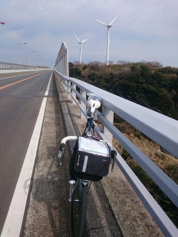 http://ayu2.com/Bicycle/bicphoto/170322%E3%83%A4%E3%83%93%E3%83%84%E4%B8%89%E6%B5%A6028.jpg