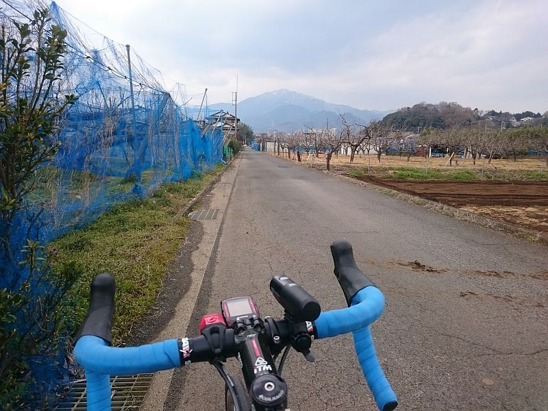 http://ayu2.com/Bicycle/bicphoto/170402007.jpg
