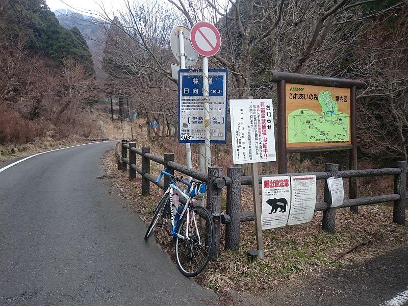 http://ayu2.com/Bicycle/bicphoto/170402008.jpg