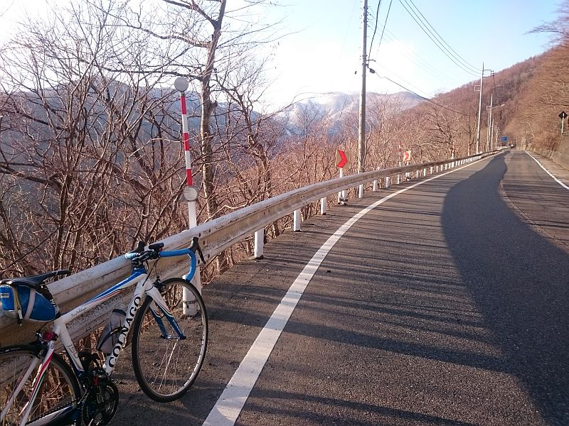 http://ayu2.com/Bicycle/bicphoto/170415009.jpg