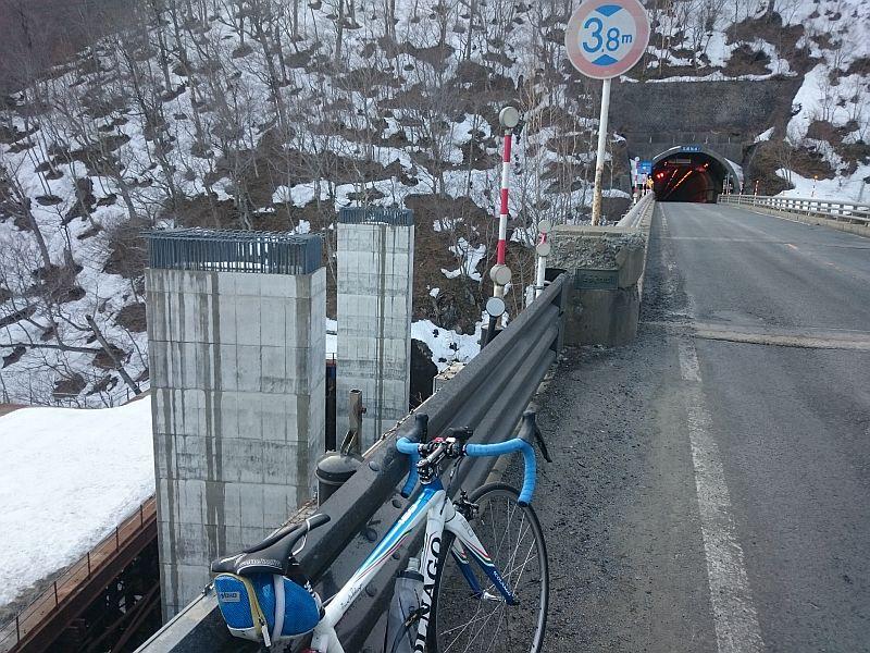 http://ayu2.com/Bicycle/bicphoto/170415010.jpg