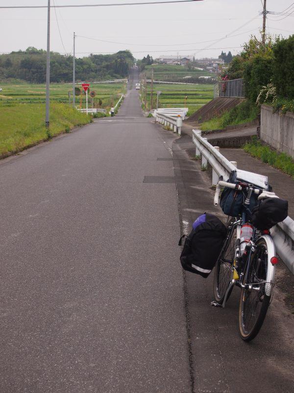 http://ayu2.com/Bicycle/bicphoto/170421%E5%AE%AE%E5%B4%8E%E9%B9%BF%E5%85%90%E5%B3%B6%E8%87%AA%E8%BB%A2%E8%BB%8A131.jpg