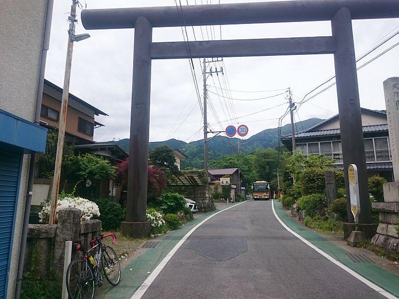 http://ayu2.com/Bicycle/bicphoto/170515001.jpg