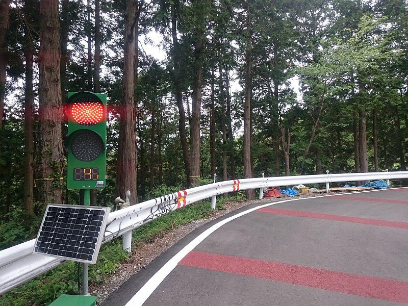 http://ayu2.com/Bicycle/bicphoto/170515003.jpg