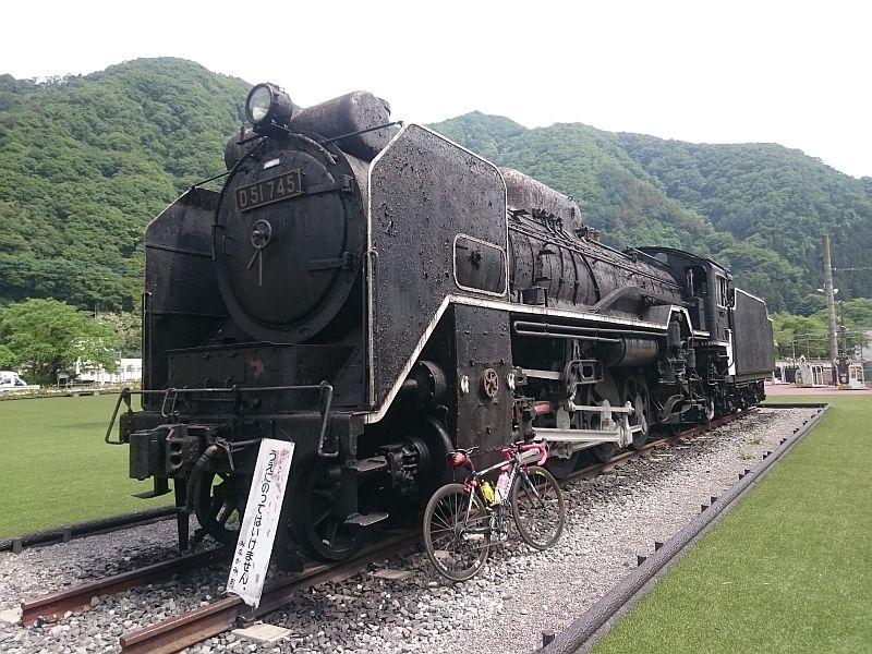 http://ayu2.com/Bicycle/bicphoto/170531005.jpg