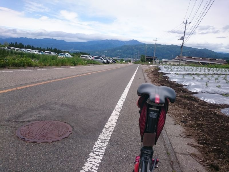 http://ayu2.com/Bicycle/bicphoto/170603003.jpg