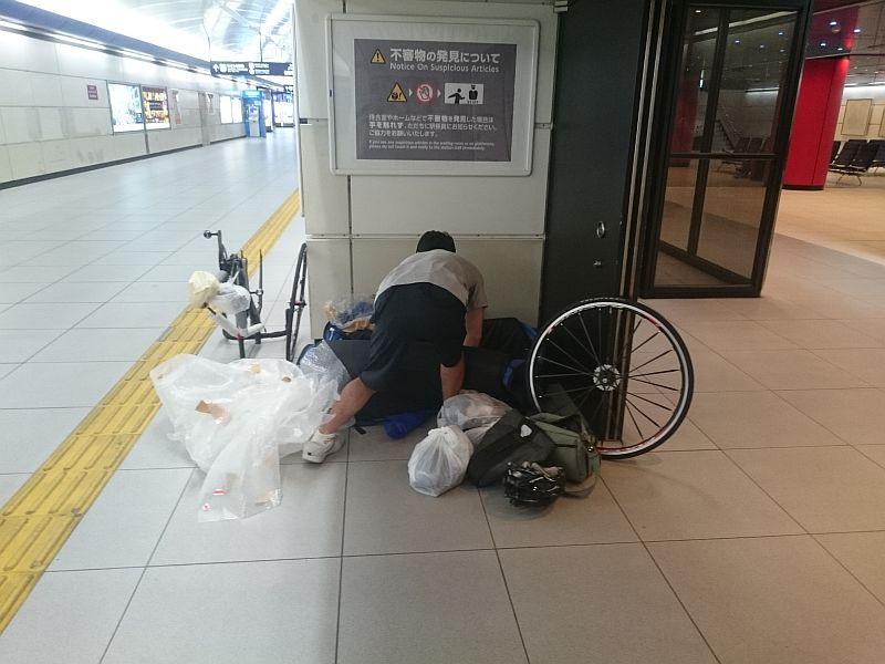 http://ayu2.com/Bicycle/bicphoto/170617003.jpg