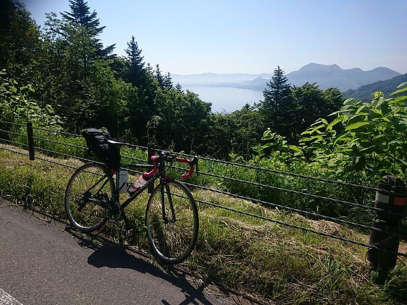 http://ayu2.com/Bicycle/bicphoto/170617021.jpg