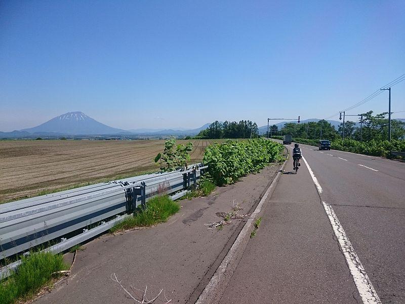 http://ayu2.com/Bicycle/bicphoto/170617023.jpg