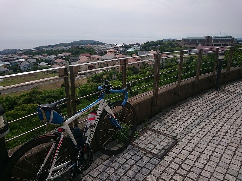http://ayu2.com/Bicycle/bicphoto/17062901.jpg