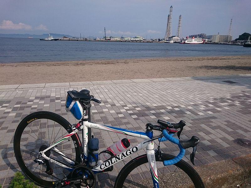 http://ayu2.com/Bicycle/bicphoto/17062903.jpg