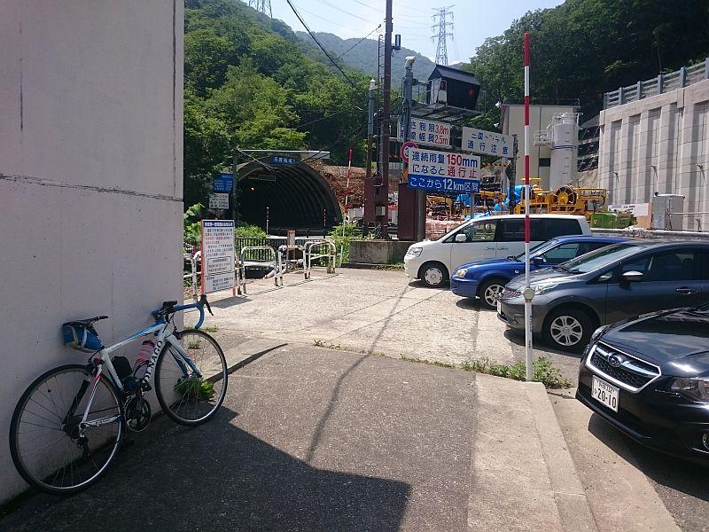 http://ayu2.com/Bicycle/bicphoto/170710011.jpg