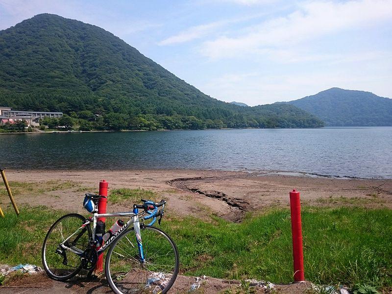 http://ayu2.com/Bicycle/bicphoto/170710016.jpg