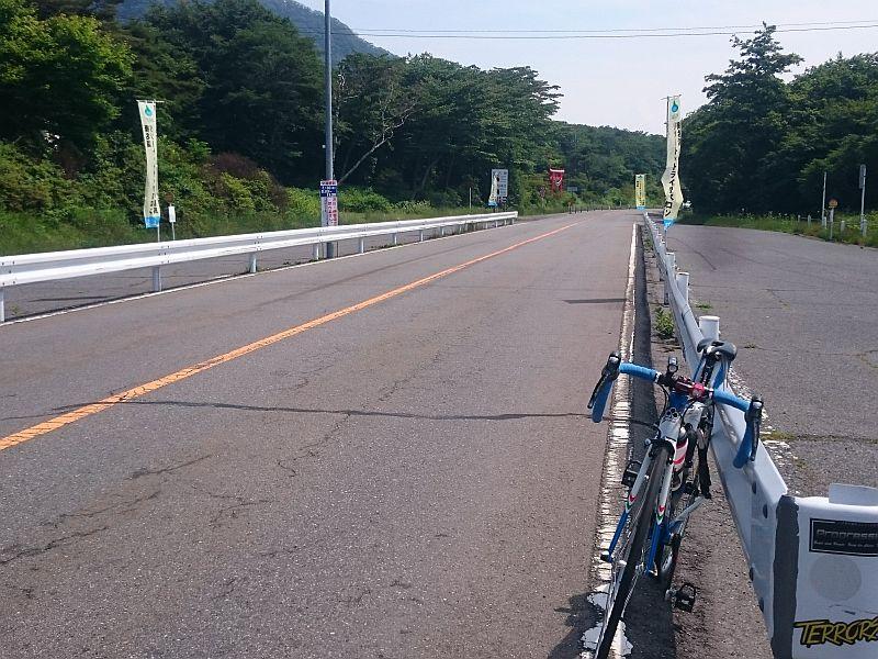 http://ayu2.com/Bicycle/bicphoto/170710017.jpg