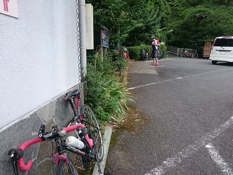 http://ayu2.com/Bicycle/bicphoto/170723002.jpg