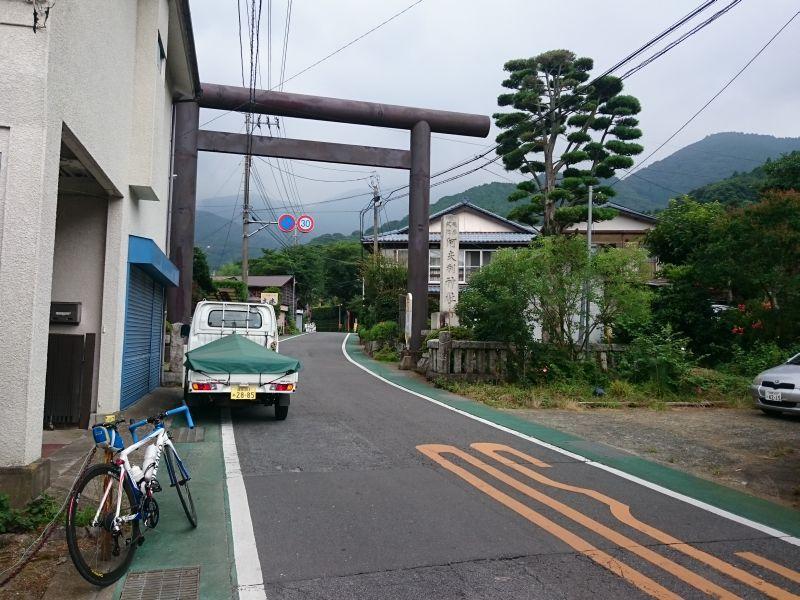 http://ayu2.com/Bicycle/bicphoto/170729%E3%83%A4%E3%83%93%E3%83%84001.jpg
