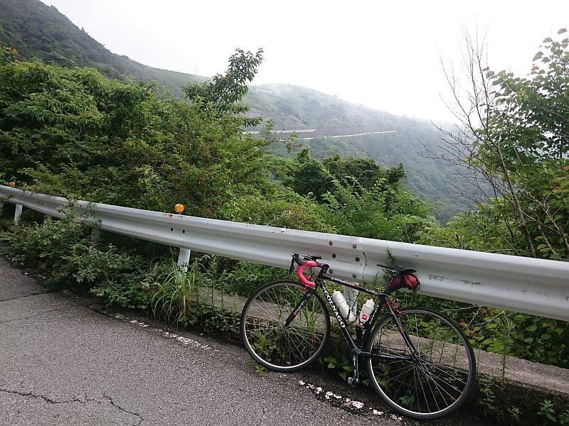 http://ayu2.com/Bicycle/bicphoto/17073102.jpg