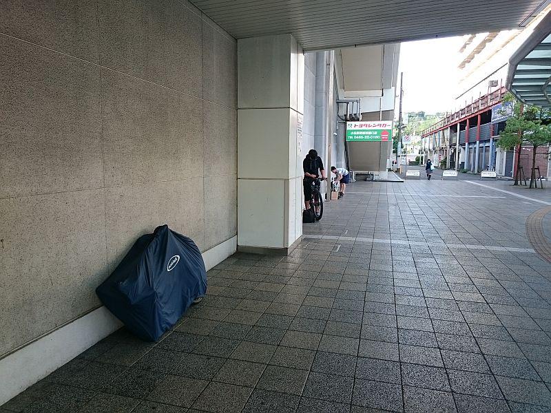 http://ayu2.com/Bicycle/bicphoto/170910001.jpg