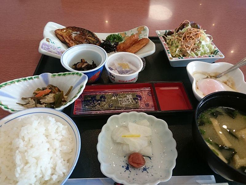 http://ayu2.com/Bicycle/bicphoto/171014kagoshima049.jpg