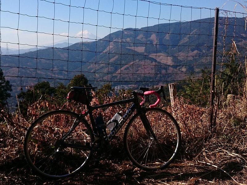 http://ayu2.com/Bicycle/bicphoto/17122302.jpg