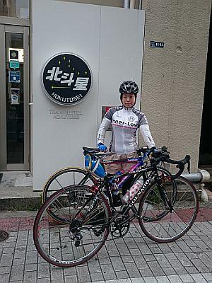 http://ayu2.com/Bicycle/bicphoto/180526001.jpg