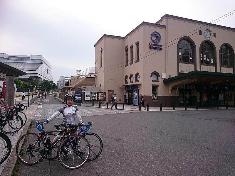 http://ayu2.com/Bicycle/bicphoto/180526002.jpg