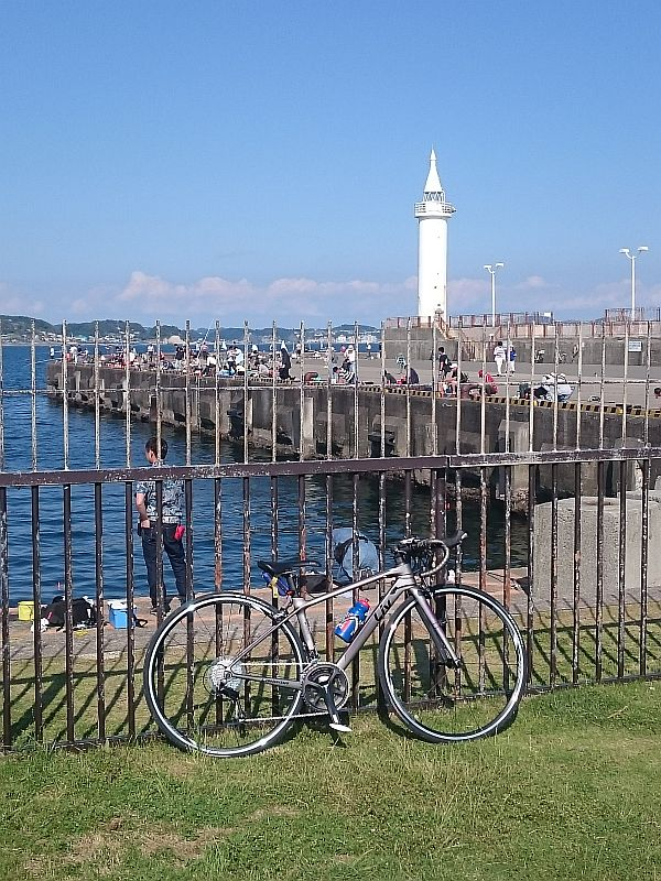 http://ayu2.com/Bicycle/bicphoto/180603008.jpg