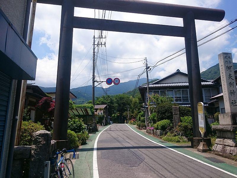 http://ayu2.com/Bicycle/bicphoto/180603015.jpg