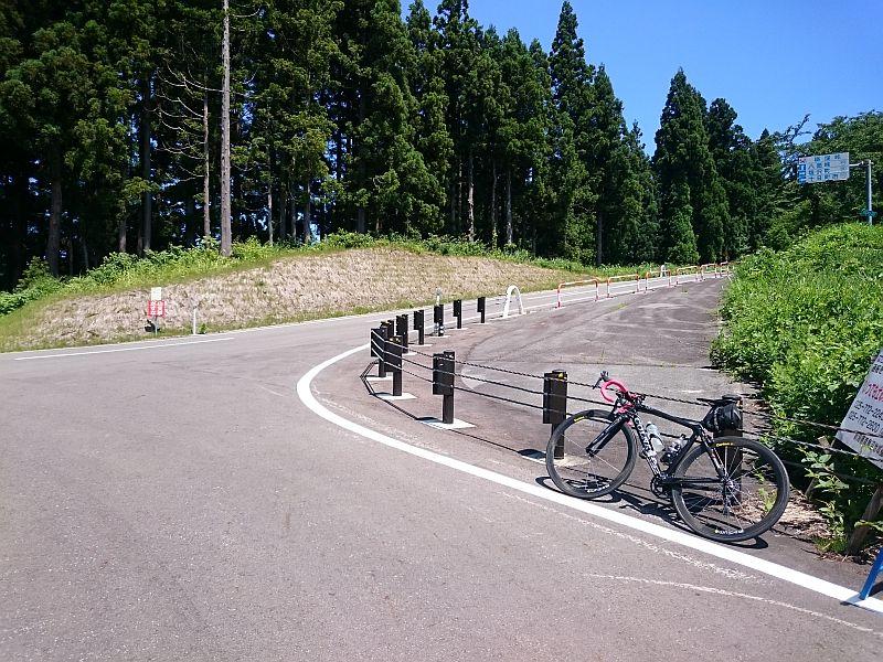 http://ayu2.com/Bicycle/bicphoto/18062403.jpg