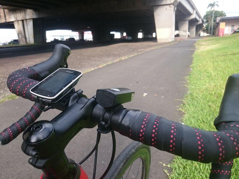 http://ayu2.com/Bicycle/bicphoto/180701%E3%83%8F%E3%83%AF%E3%82%A4%E3%82%AA%E3%83%AF%E3%83%95%E8%87%AA%E8%BB%A2%E8%BB%8A087.jpg