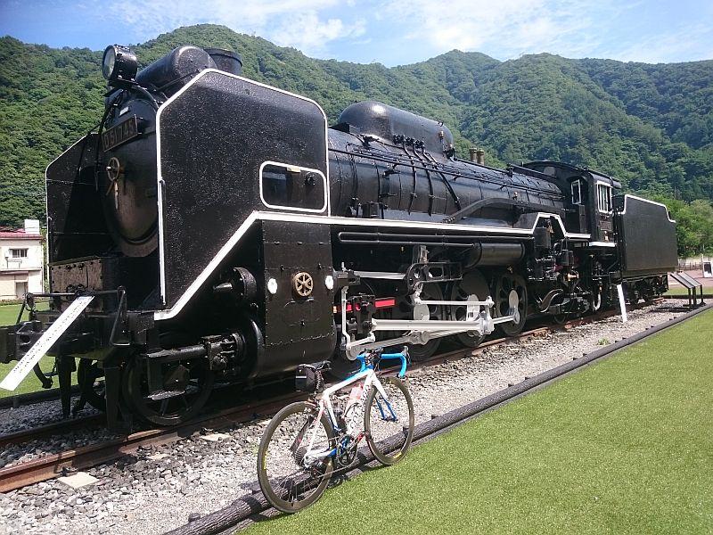 http://ayu2.com/Bicycle/bicphoto/180714019.jpg