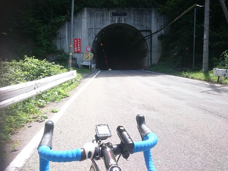 http://ayu2.com/Bicycle/bicphoto/180714020.jpg