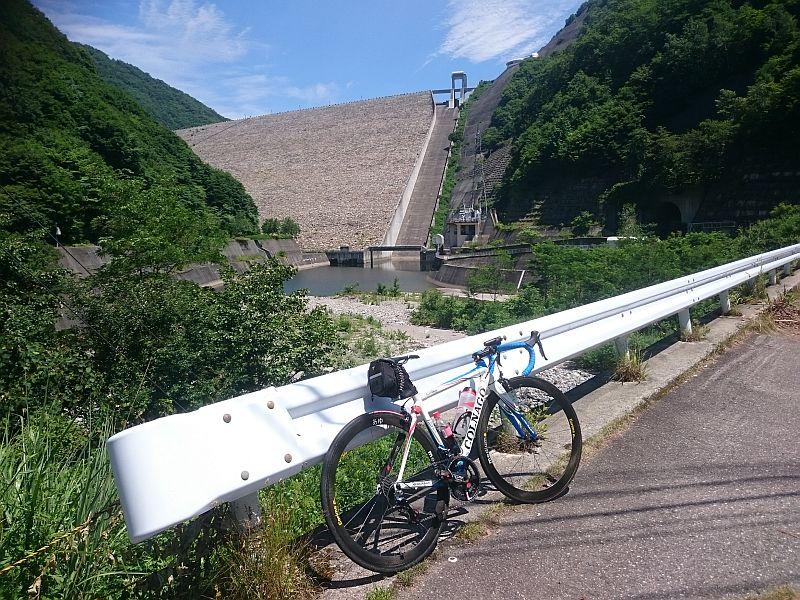 http://ayu2.com/Bicycle/bicphoto/180714021.jpg