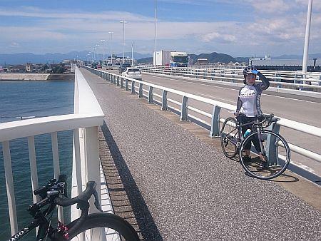 http://ayu2.com/Bicycle/bicphoto/18081801.jpg