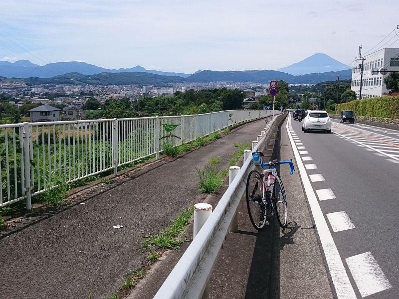 http://ayu2.com/Bicycle/bicphoto/18081901.jpg