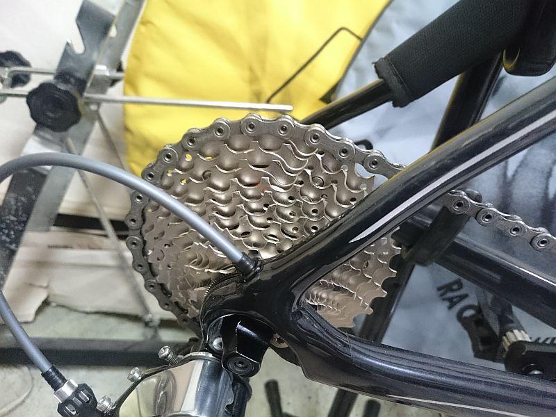 http://ayu2.com/Bicycle/bicphoto/18082501.jpg
