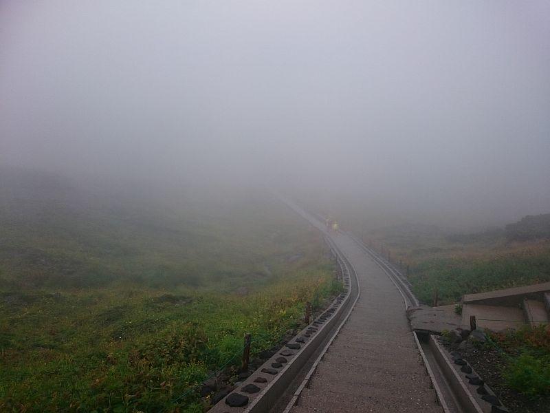 http://ayu2.com/Bicycle/bicphoto/18082503.jpg