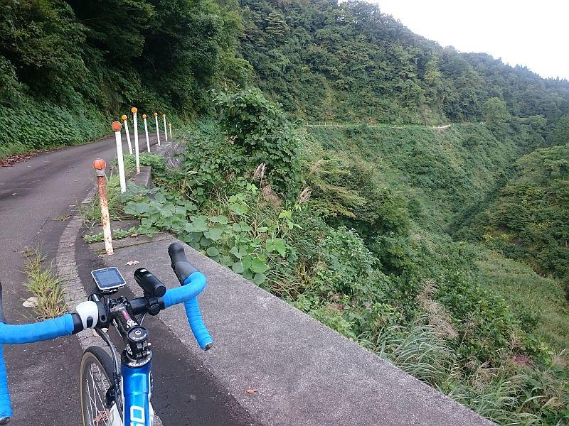 http://ayu2.com/Bicycle/bicphoto/180923%E5%A6%BB%E6%9C%89%E3%82%B5%E3%82%A4%E3%82%AF%E3%83%AA%E3%83%B3%E3%82%B0019.jpg